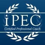 CPC-Logo-150x150