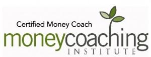 certified-money-coaching-badge-300x113