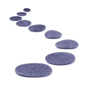 15143916_s_purple